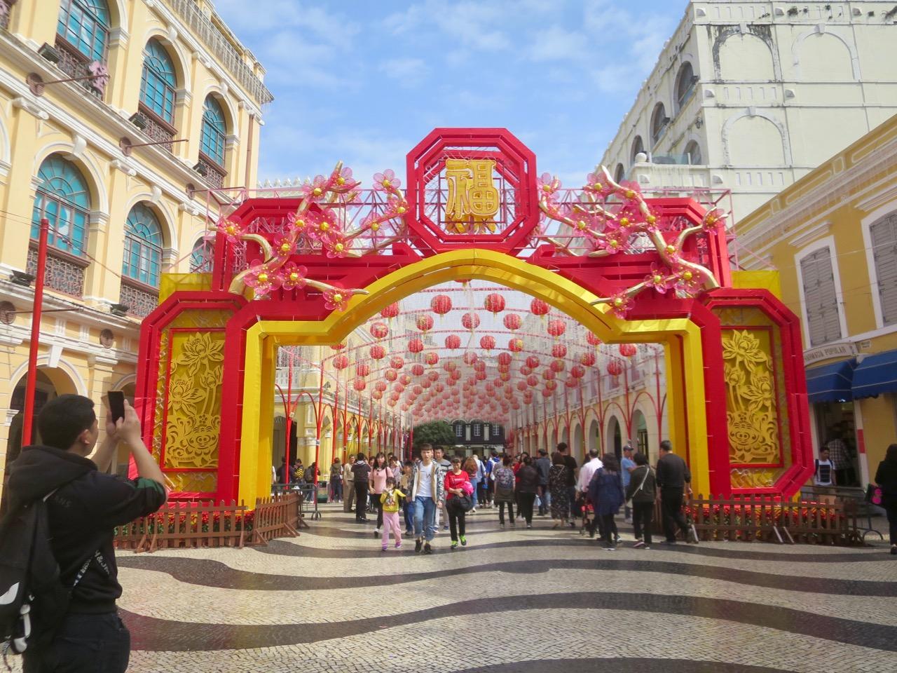Macau 2 03