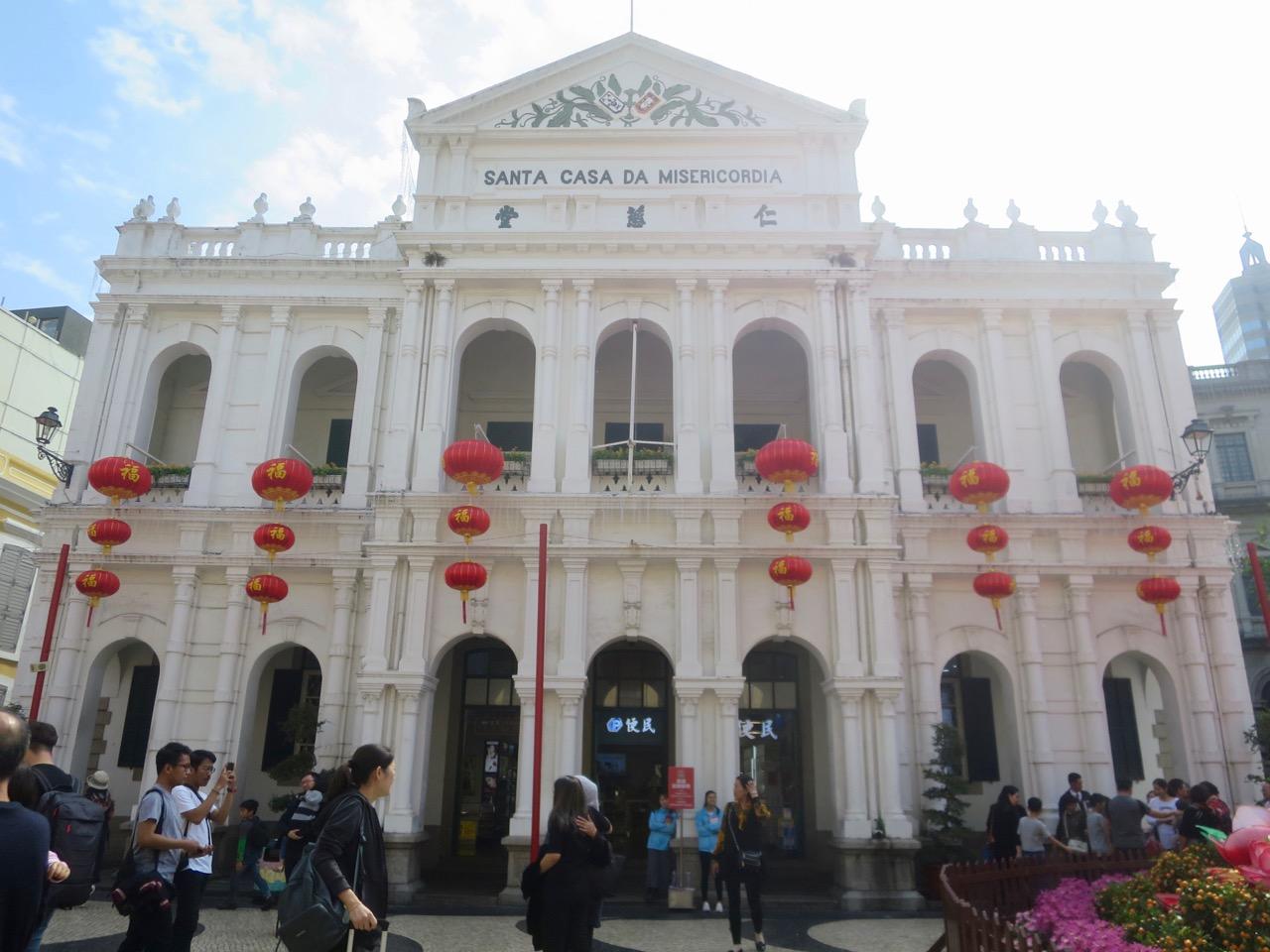 Macau 2 04