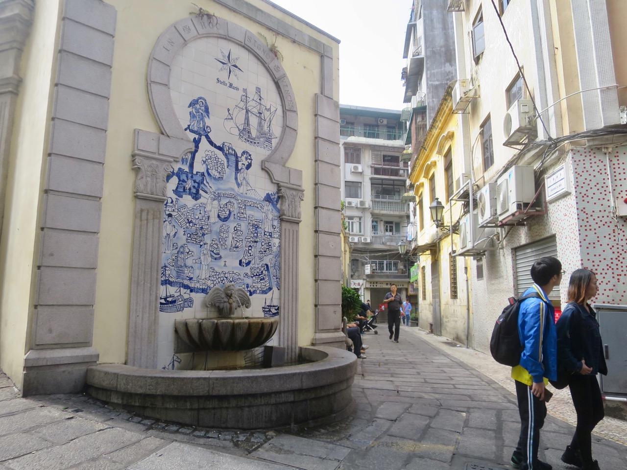 Macau 2 08
