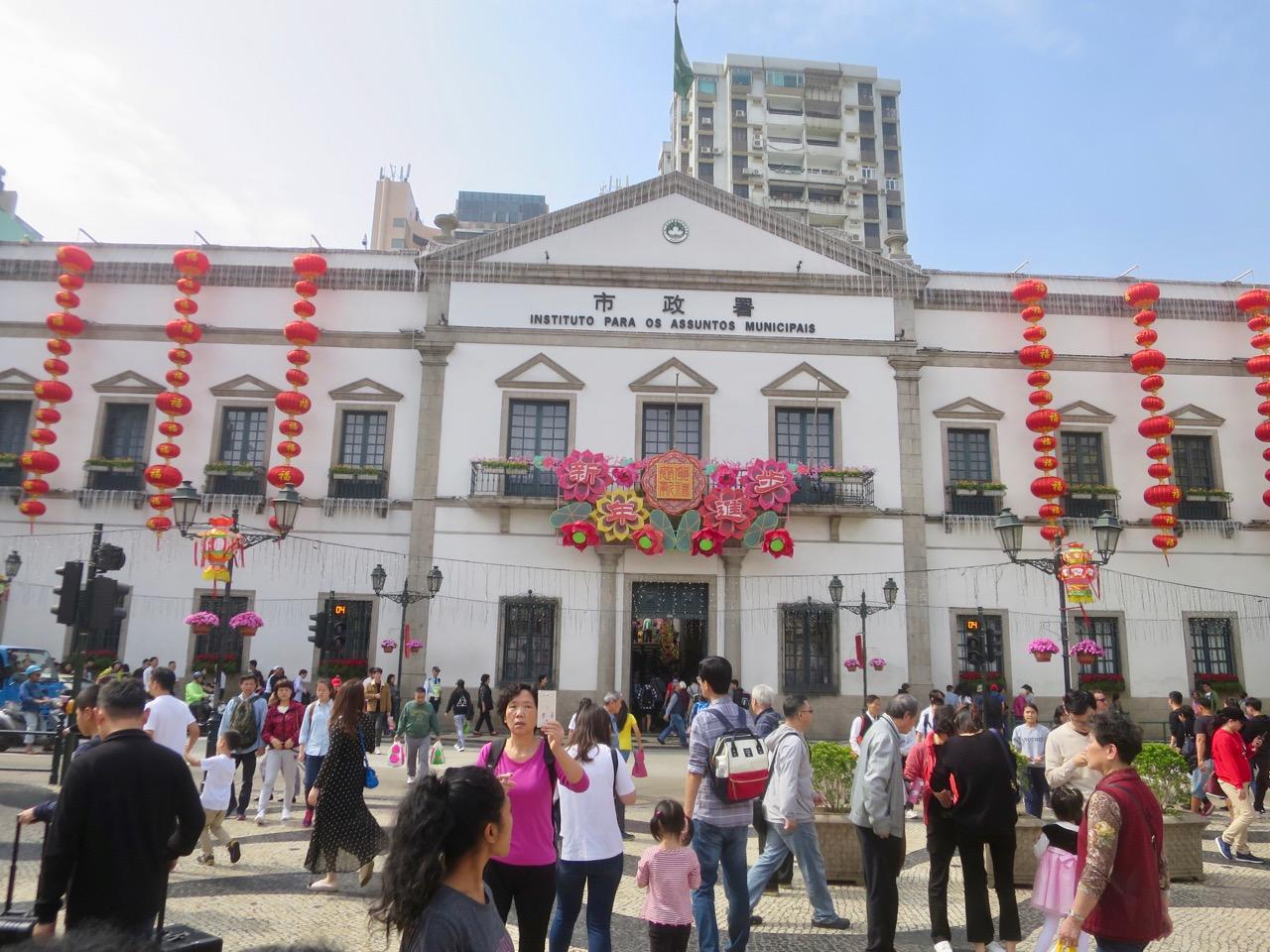 Macau 2 10