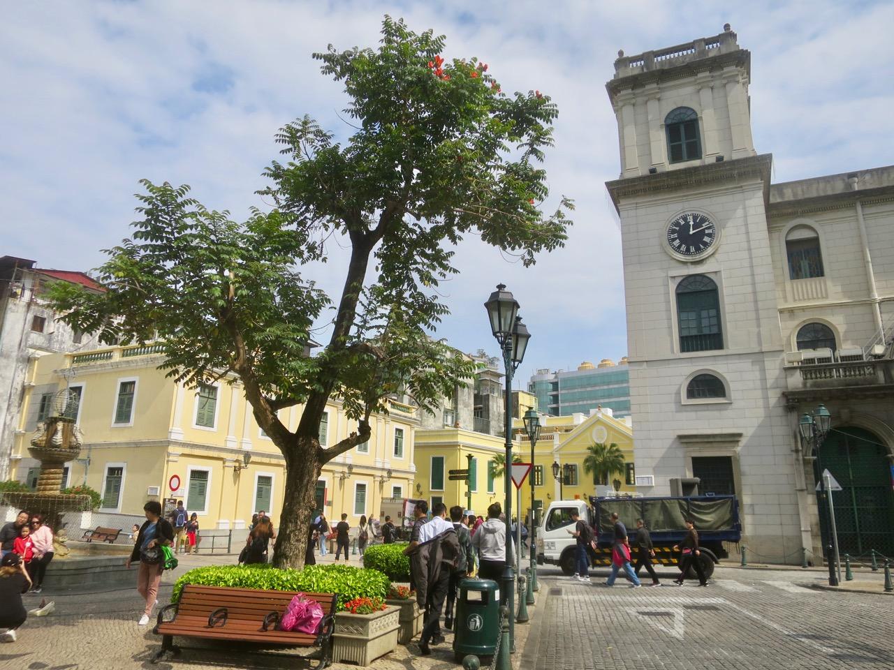 Macau 2 11