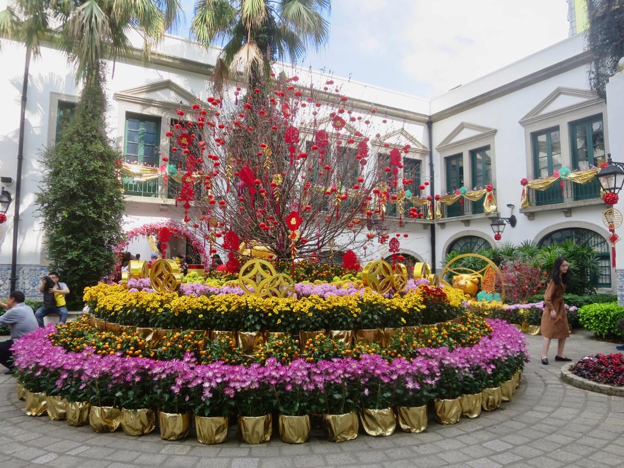Macau 2 13