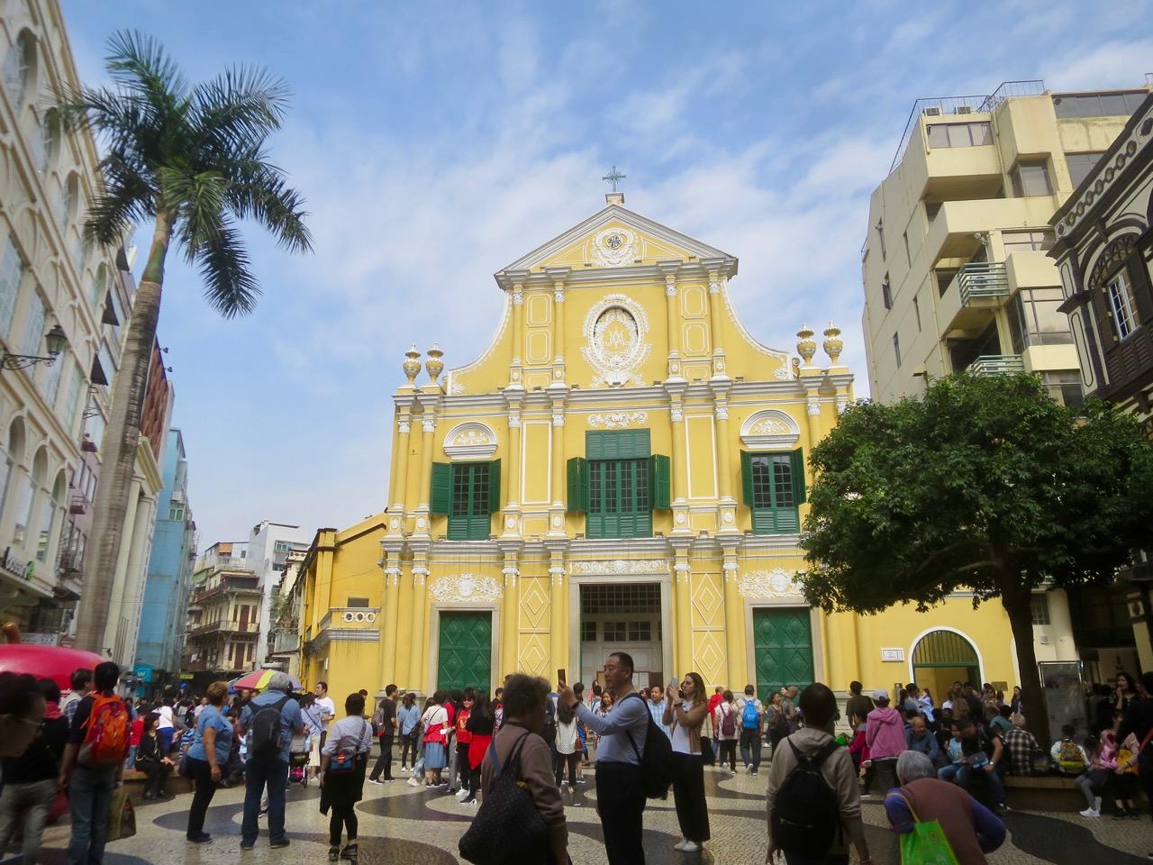 Macau 2 16