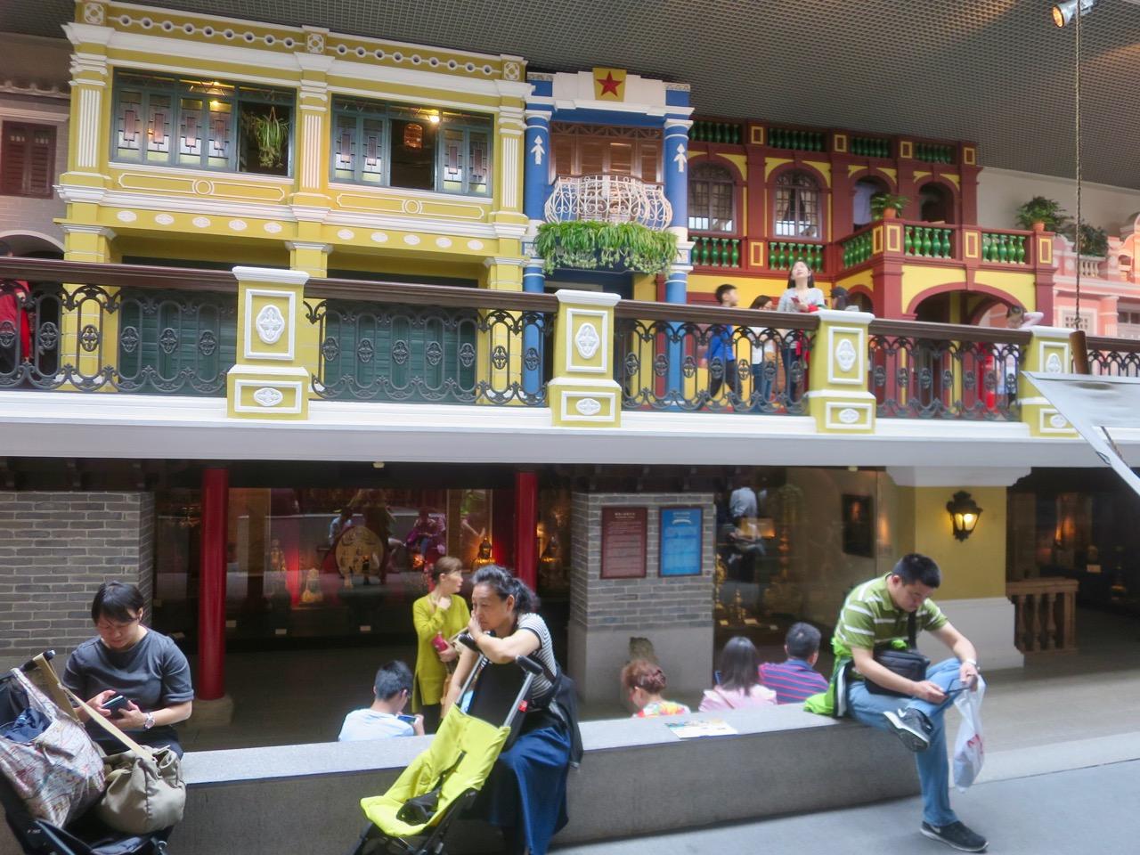 Macau 2 21