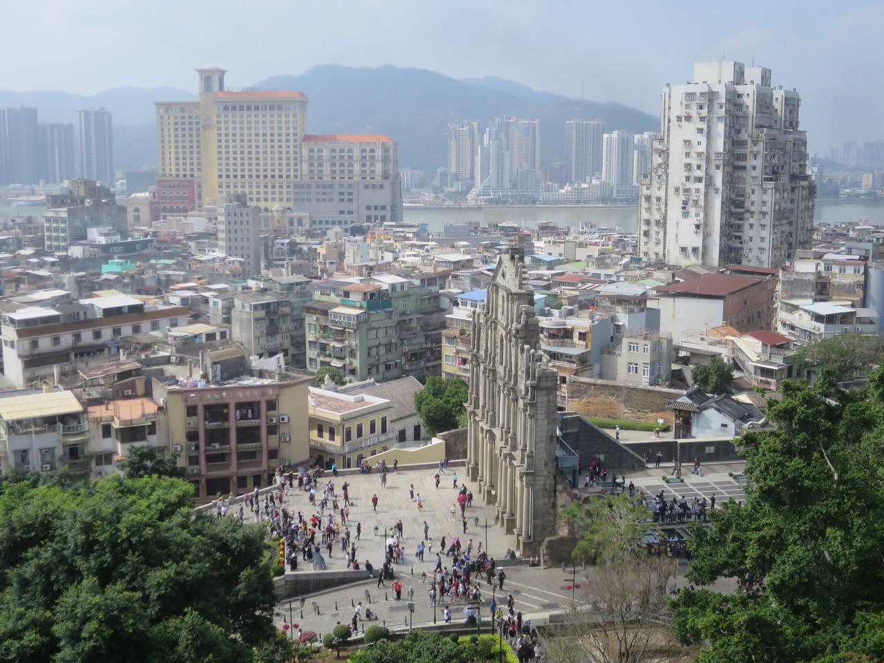 Macau 2 24