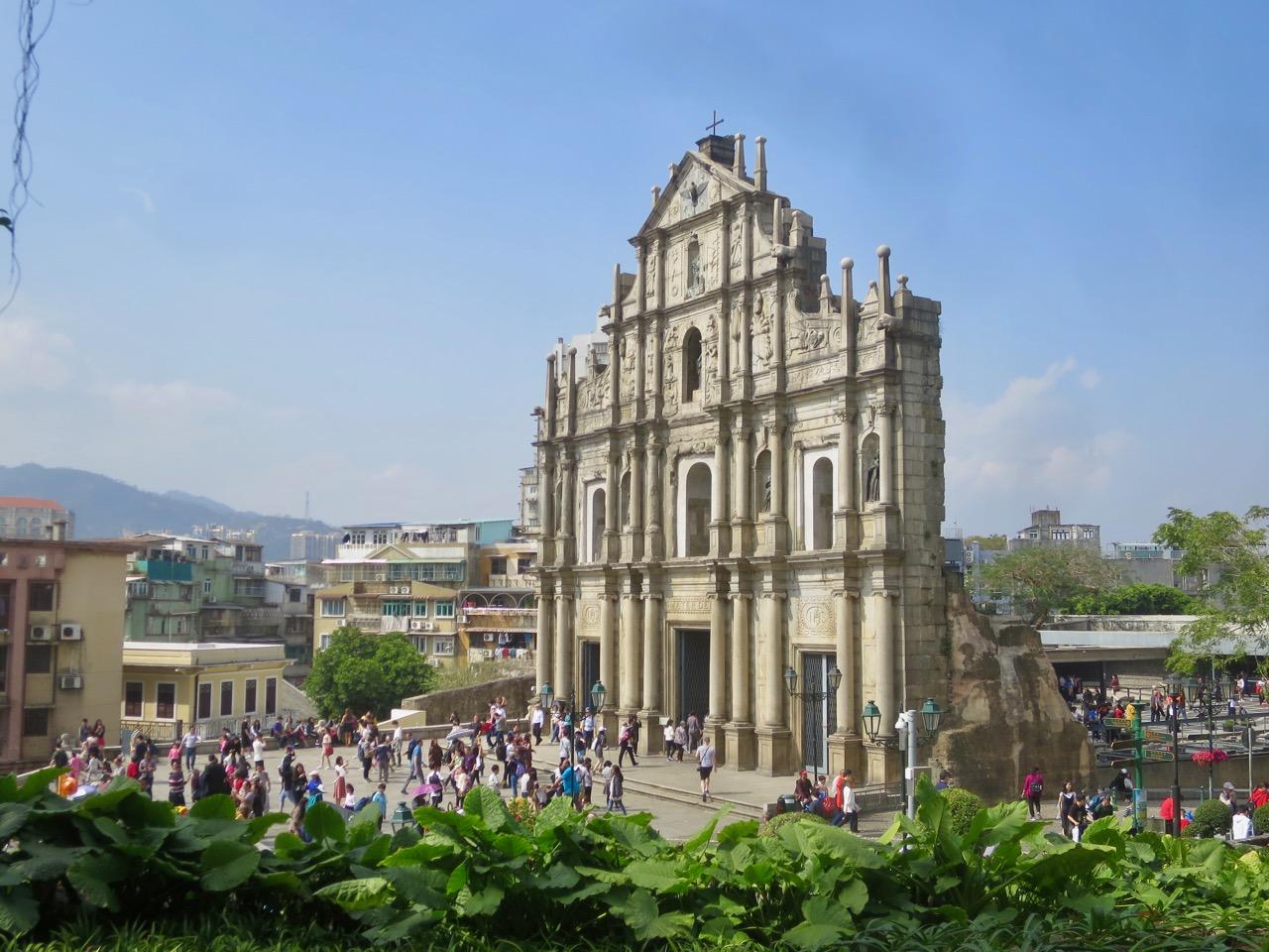 Macau 2 26