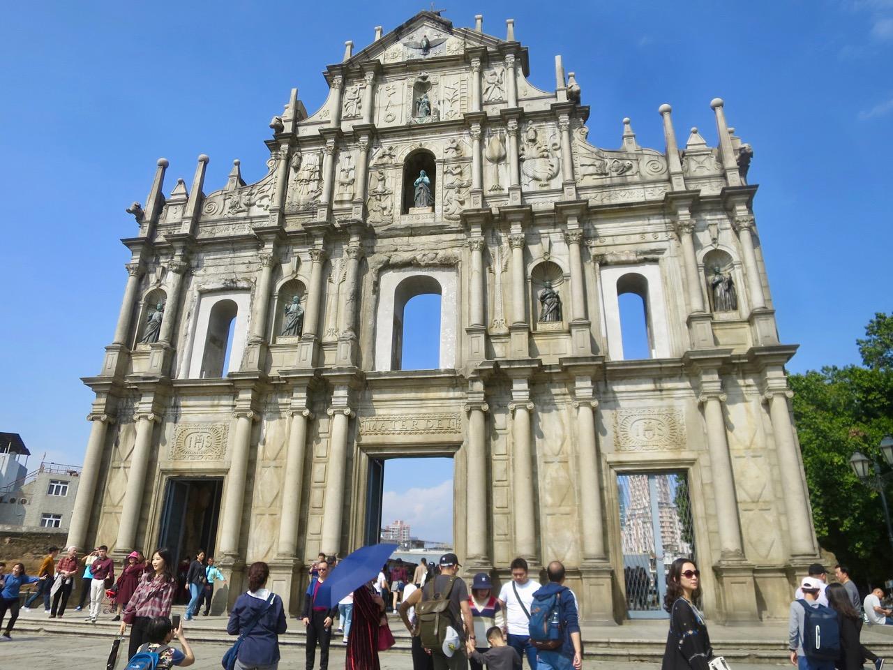 Macau 2 27