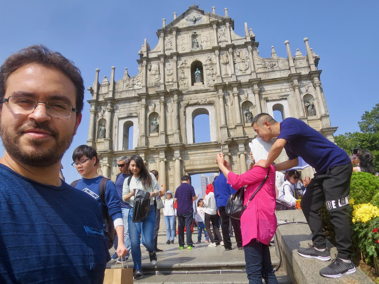Macau 2 28
