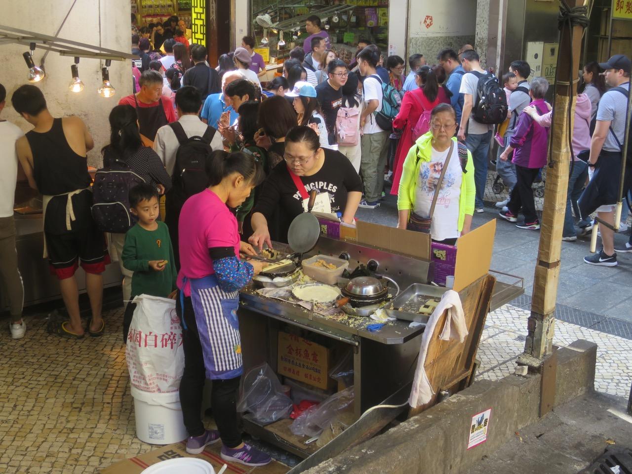 Macau 2 30