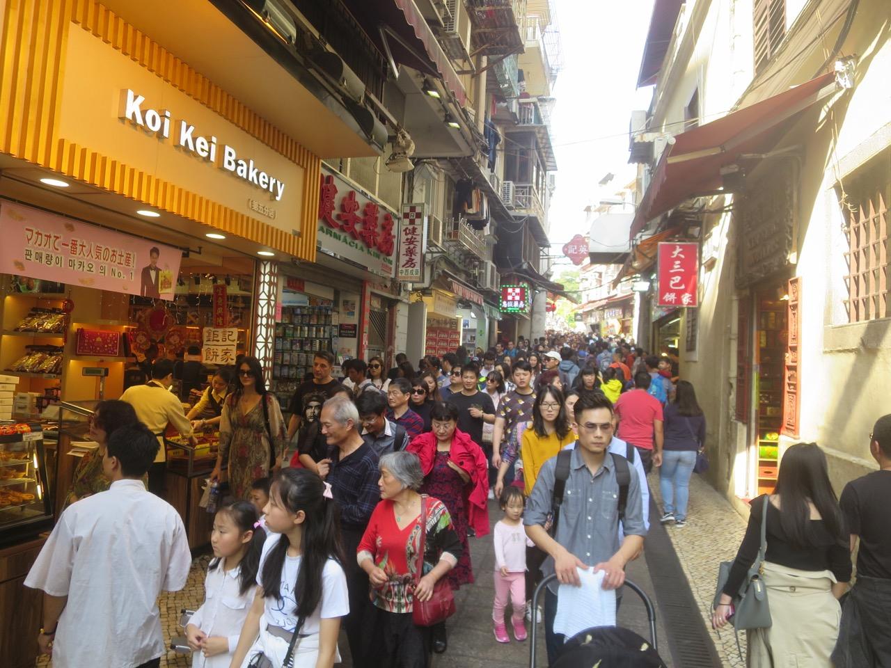 Macau 2 31