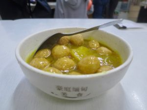 Macau 2 33