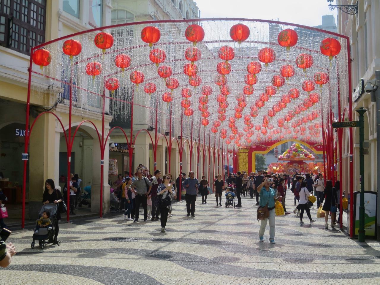 Macau 2 34