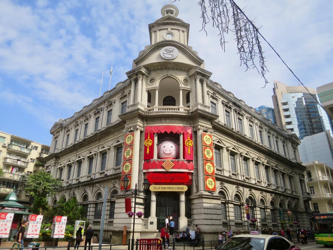 Macau 2 35