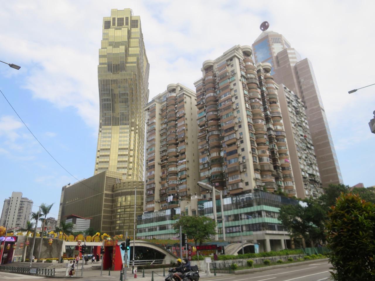 Macau 2 36