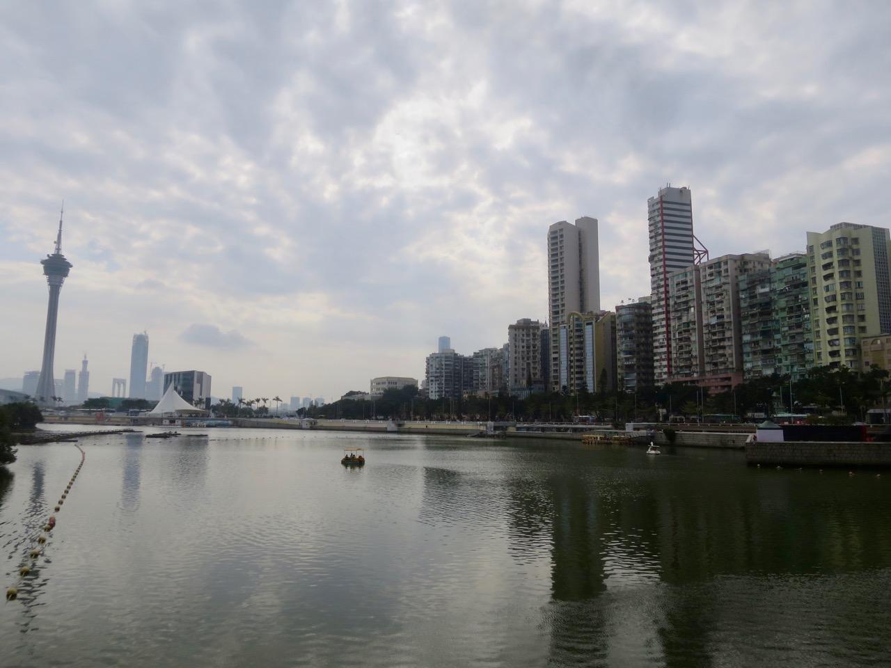 Macau 2 37