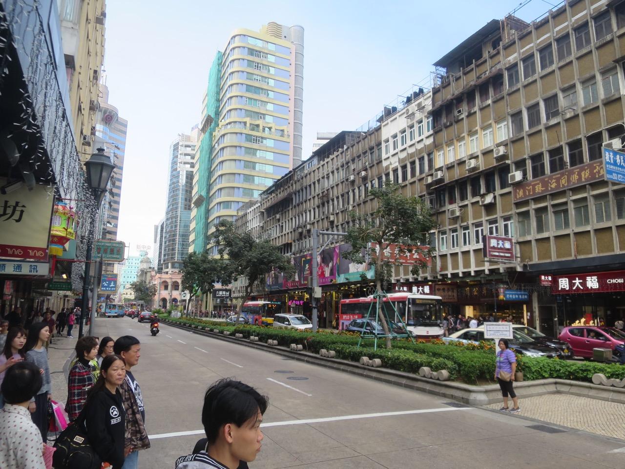 Macau 2 38