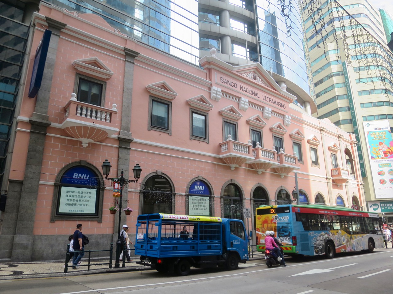 Macau 2 42