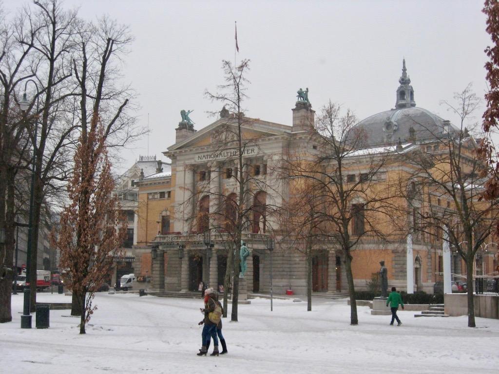Oslo 1 03