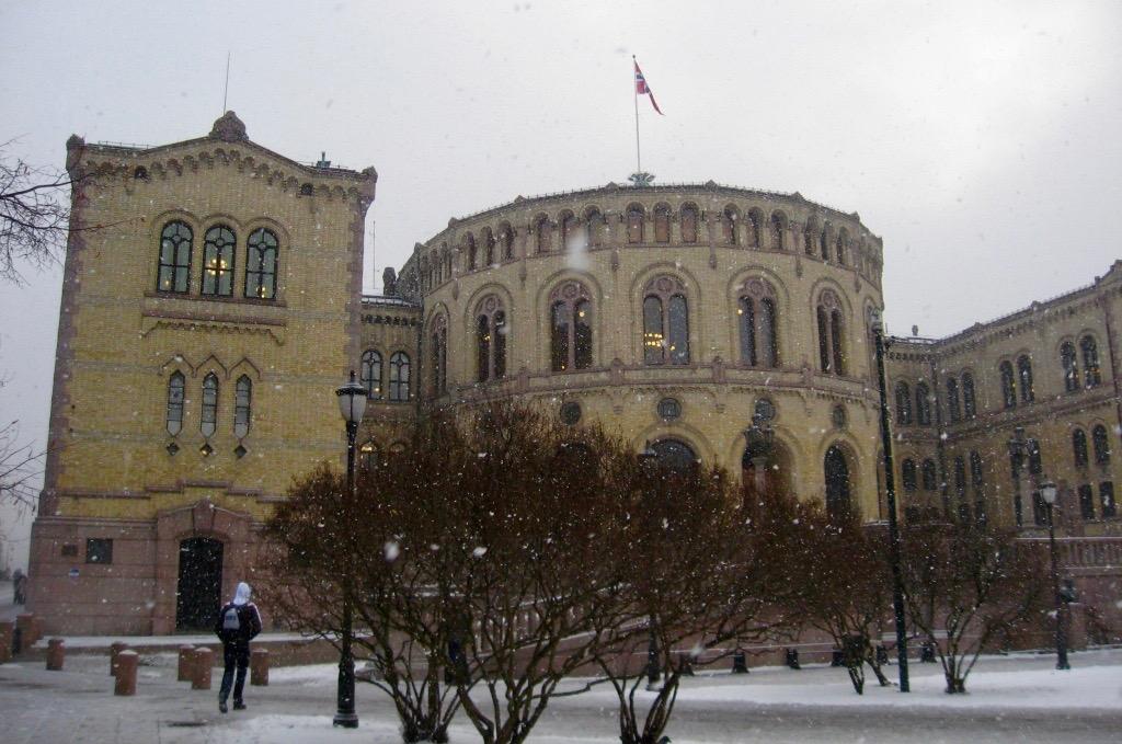 Oslo 1 08