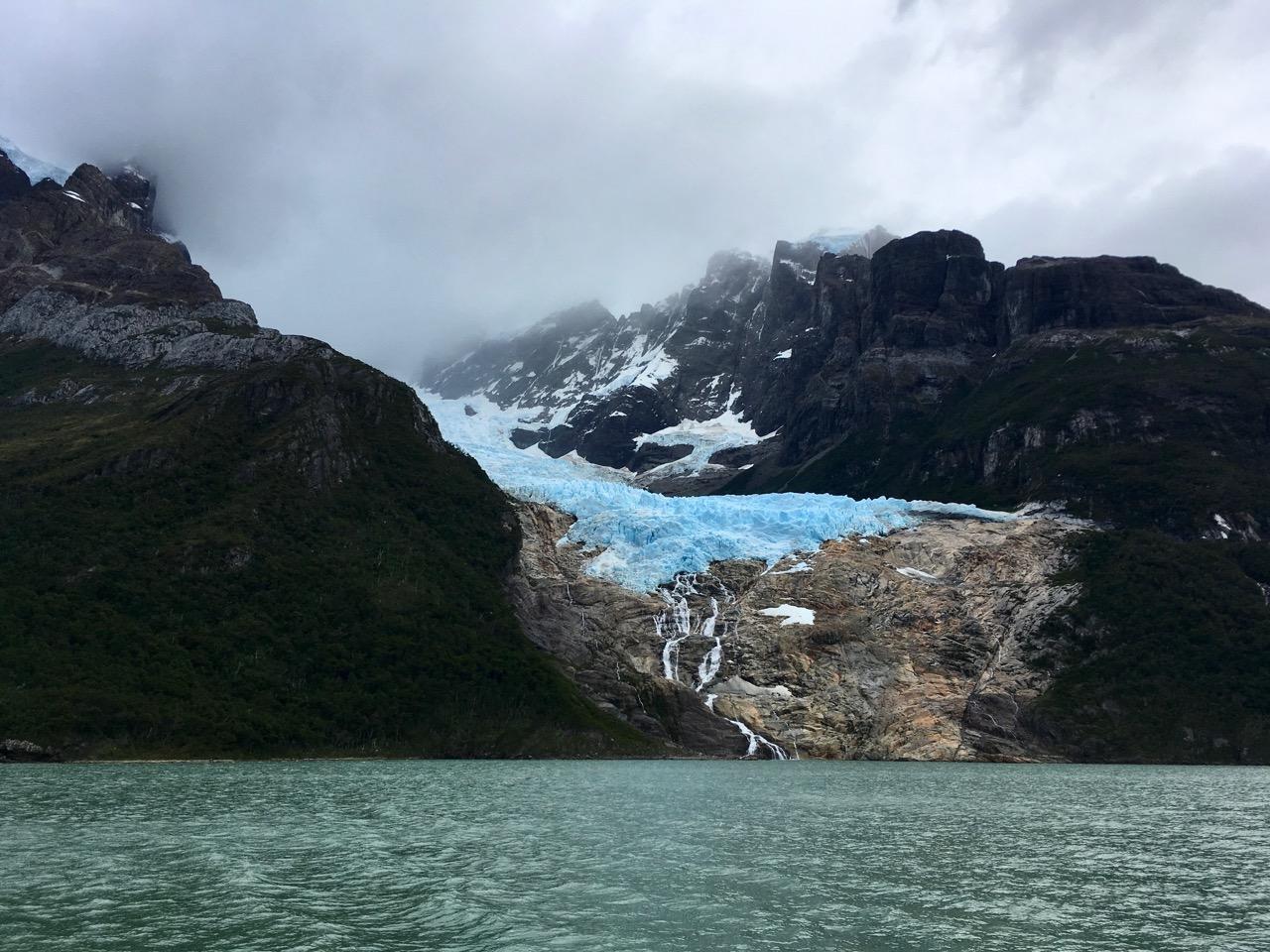 Puerto Natales 1 01