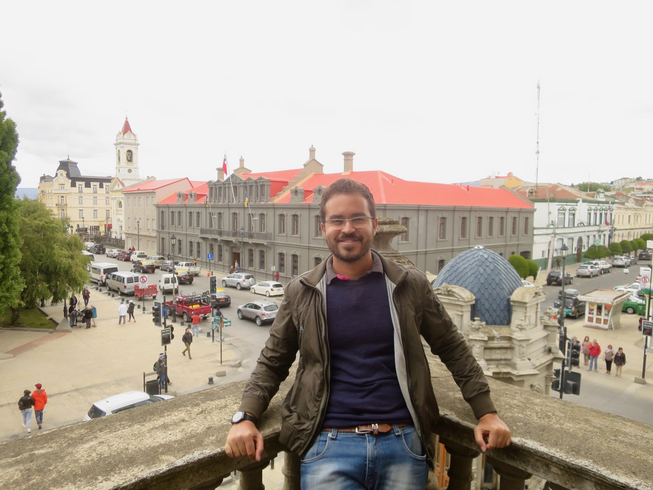 Punta Arenas 1 01