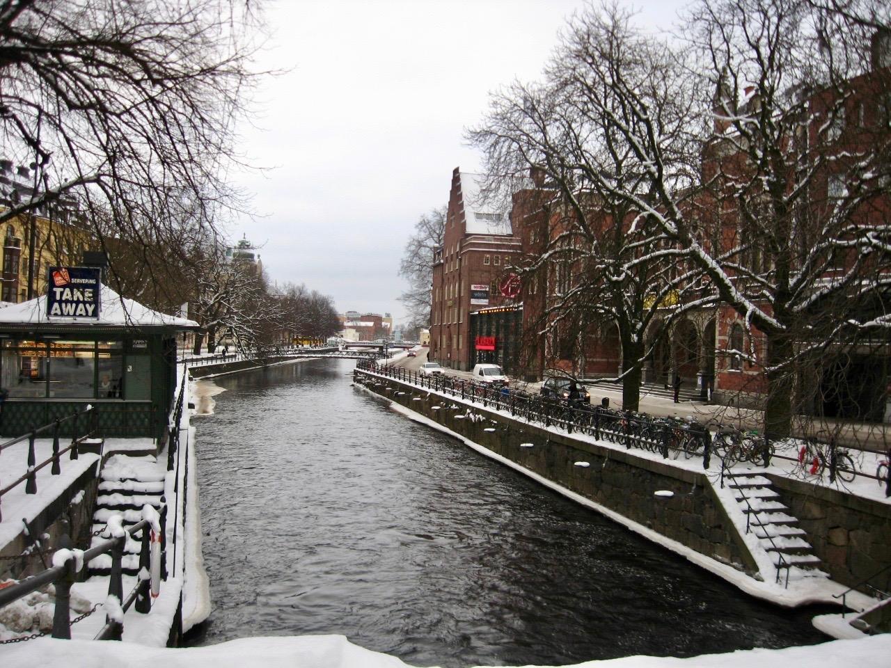 Uppsala 1 02
