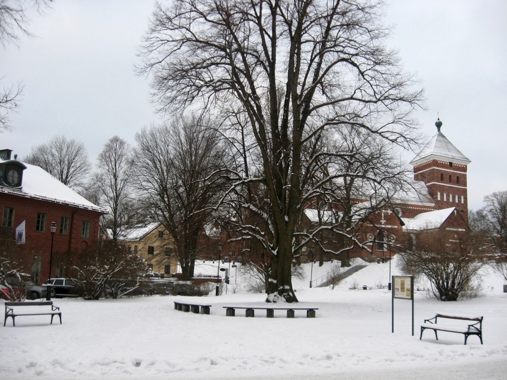 Uppsala 1 03