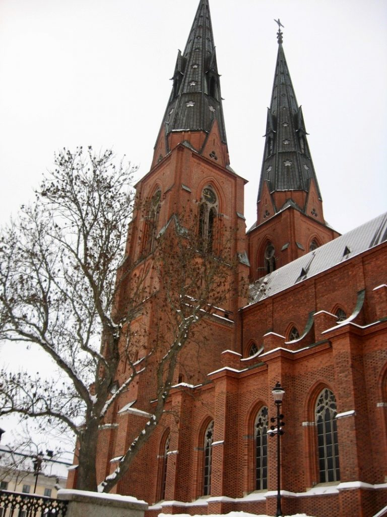 Uppsala 1 04