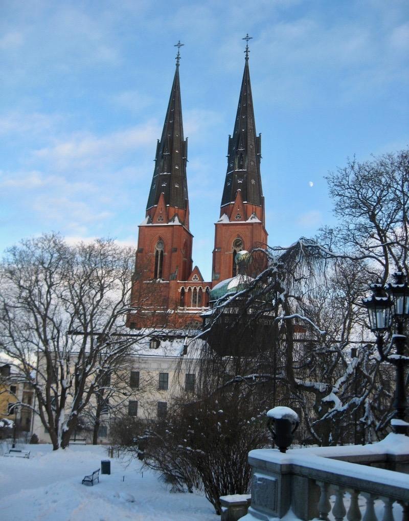 Uppsala 1 07