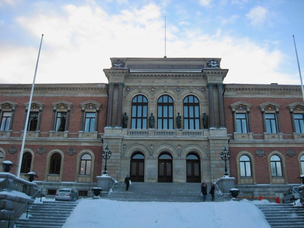 Uppsala 1 08
