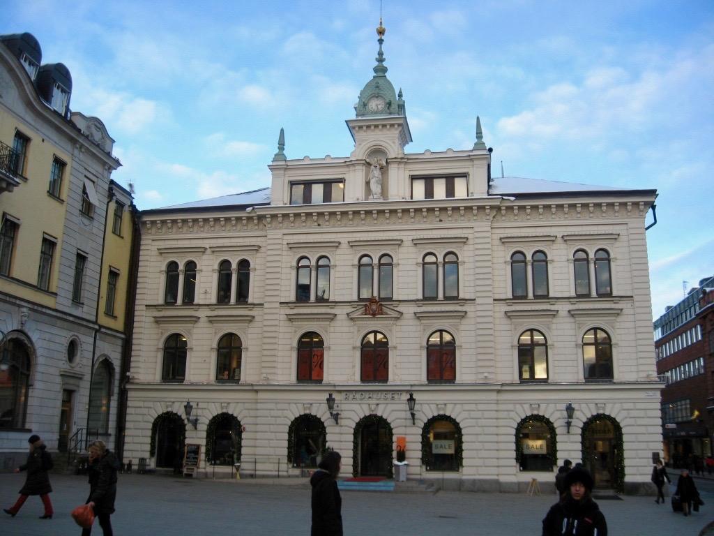 Uppsala 1 09