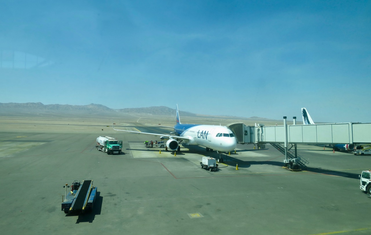 Atacama 1 04