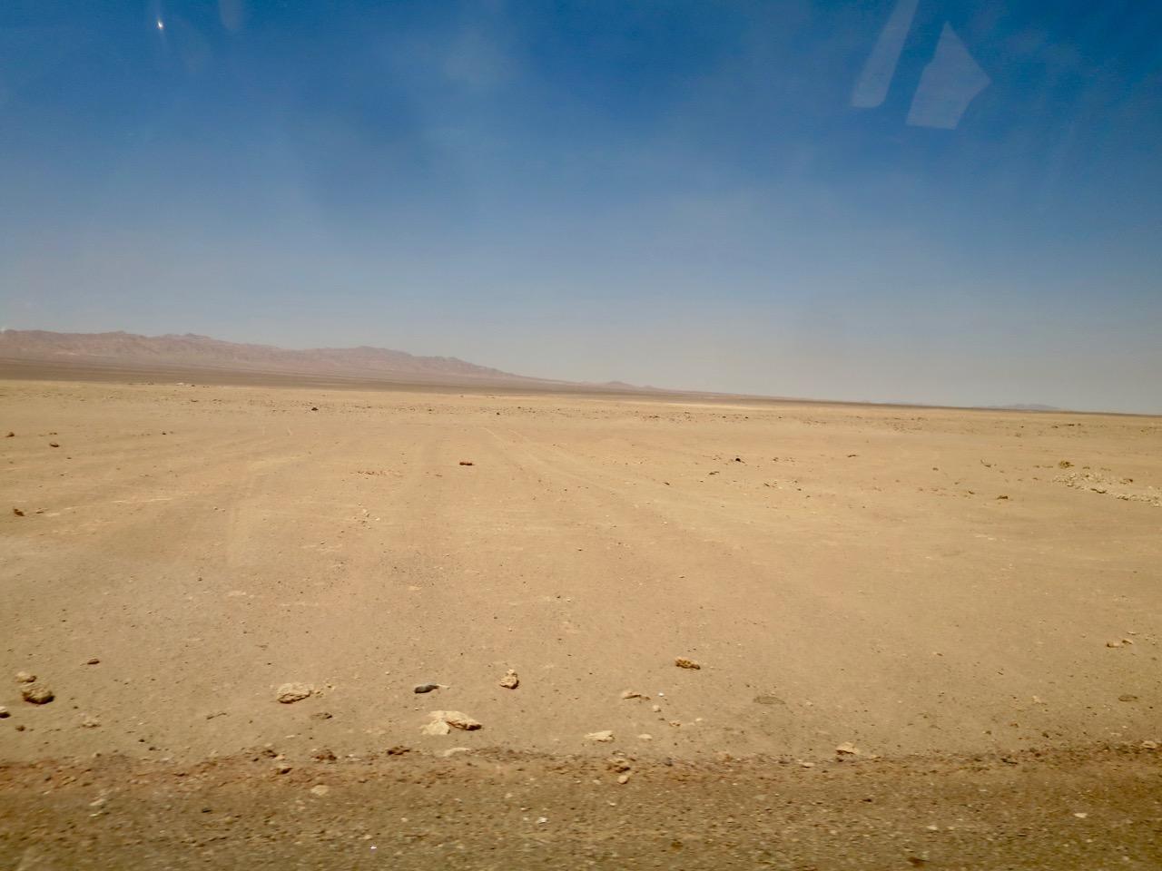 Atacama 1 05