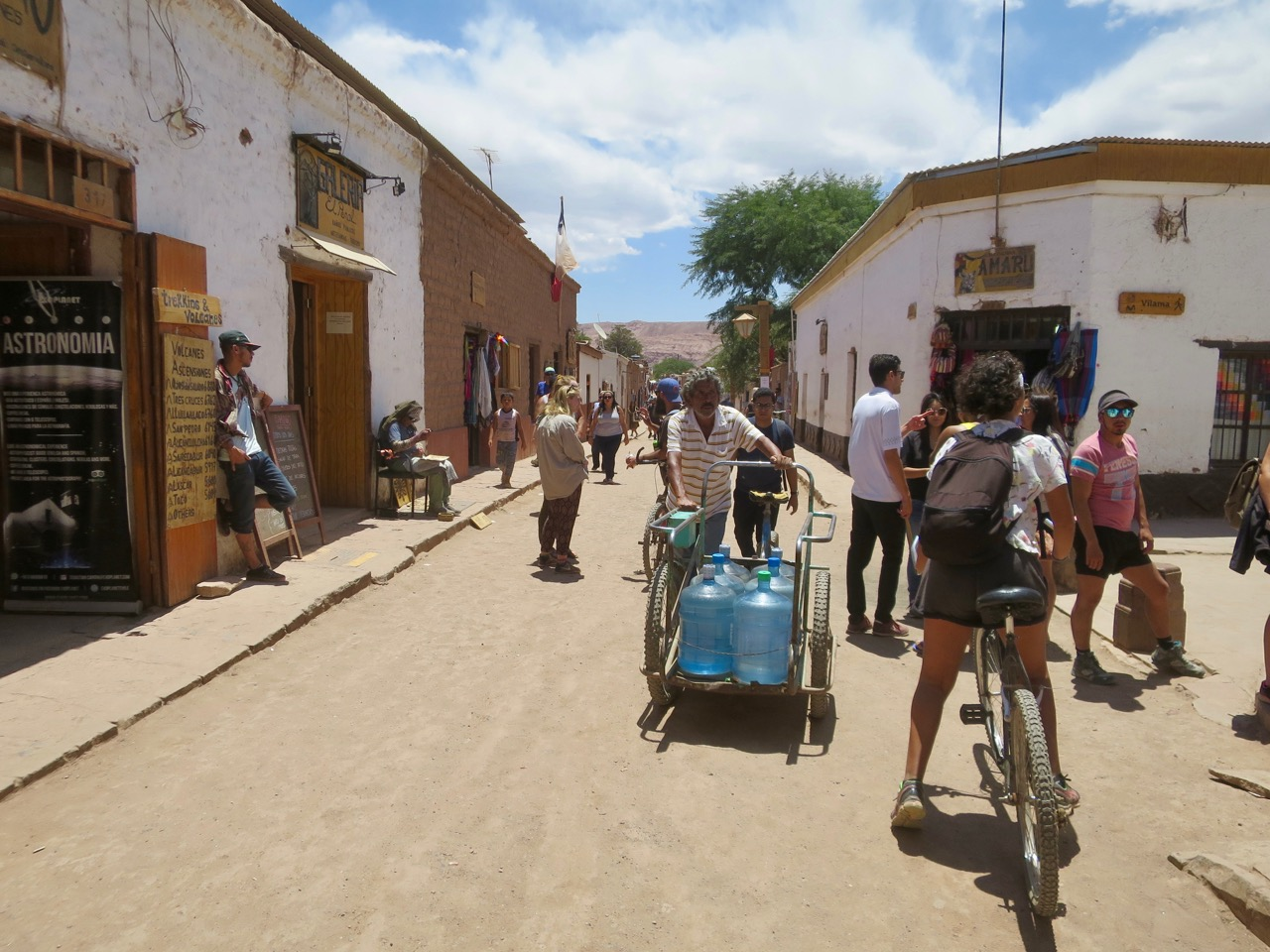 Atacama 1 09