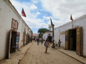 Atacama 1 10