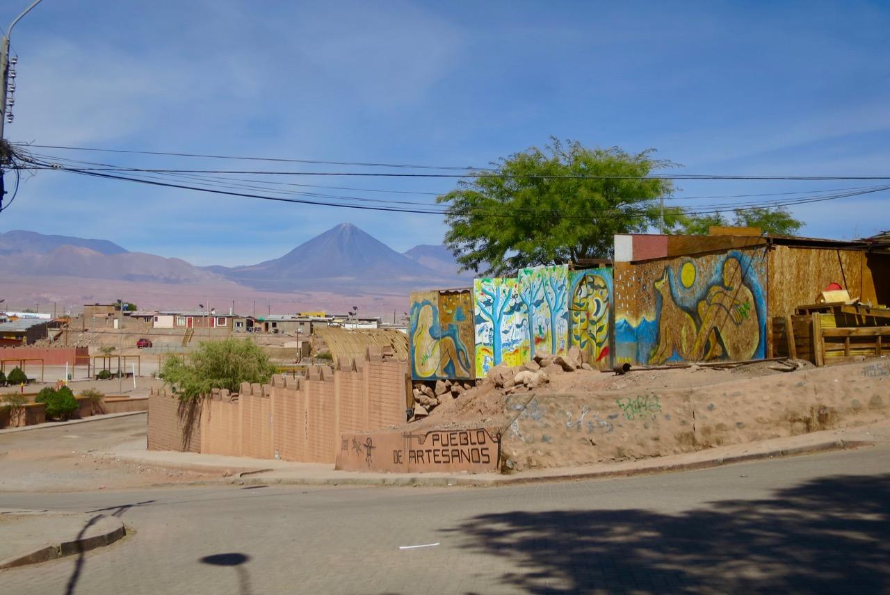 Atacama 1 13
