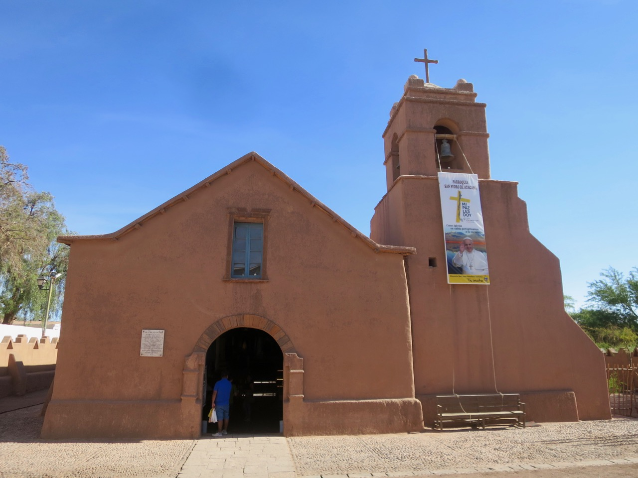 Atacama 1 15