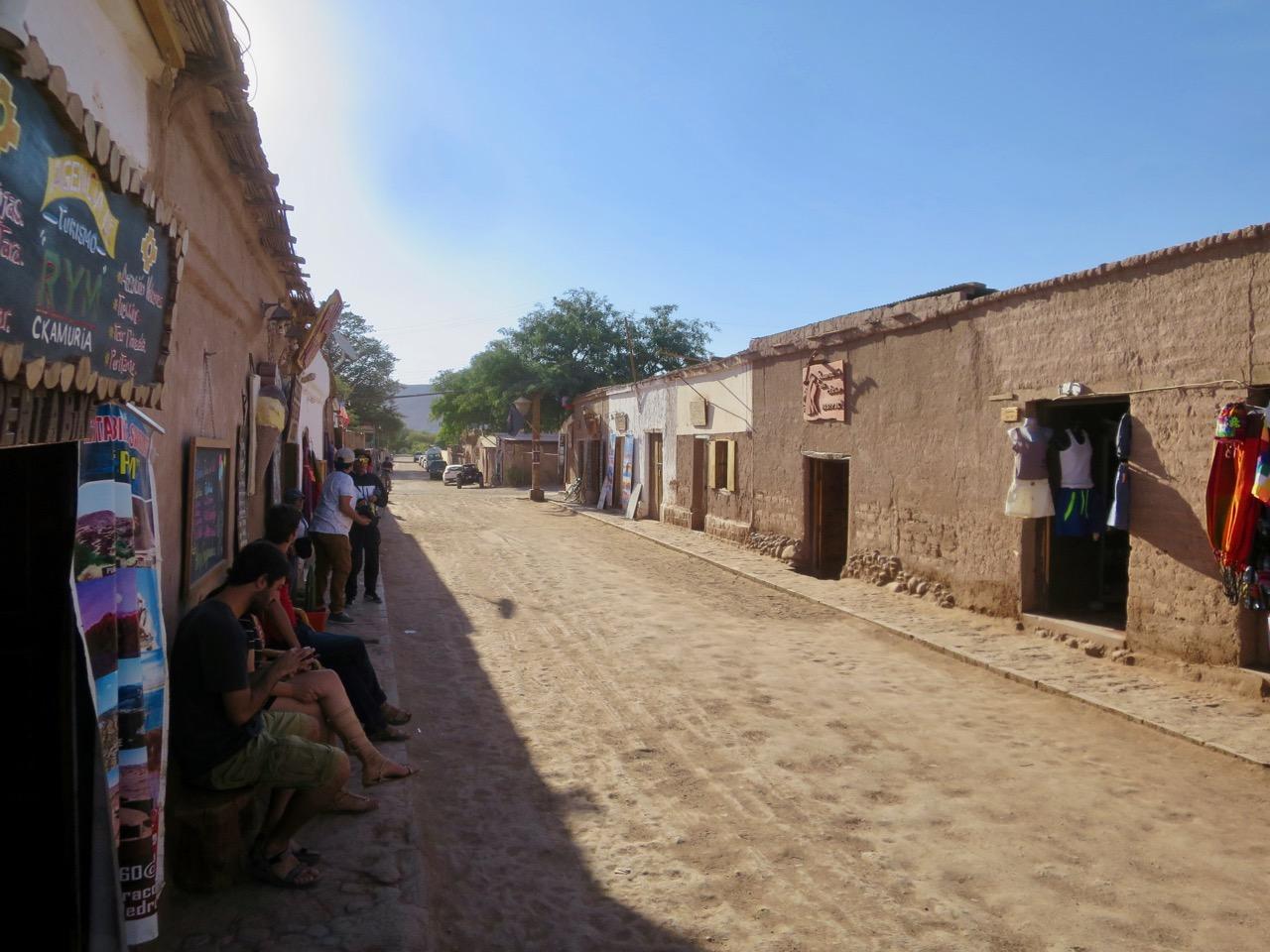 Atacama 1 16