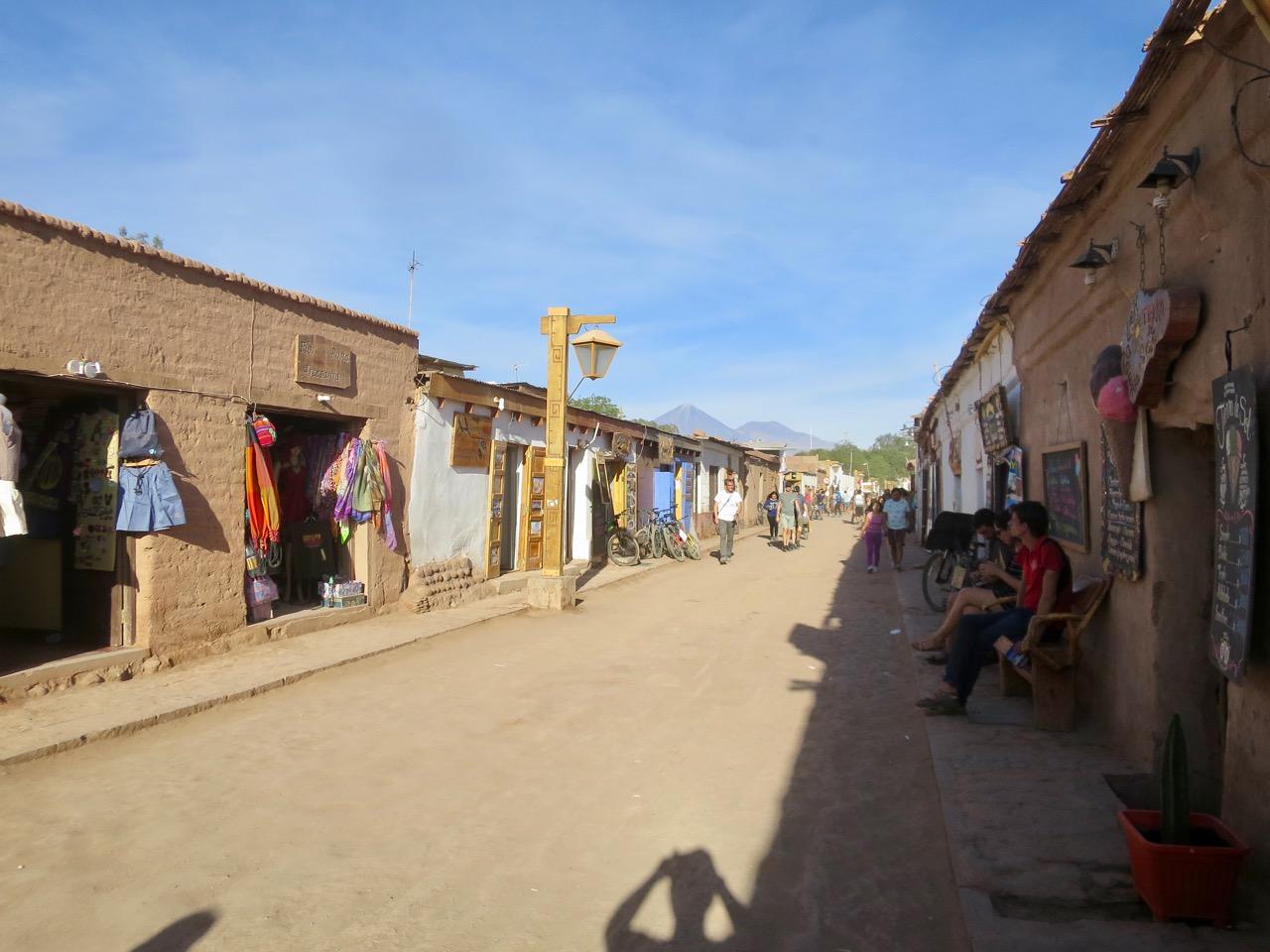 Atacama 1 17