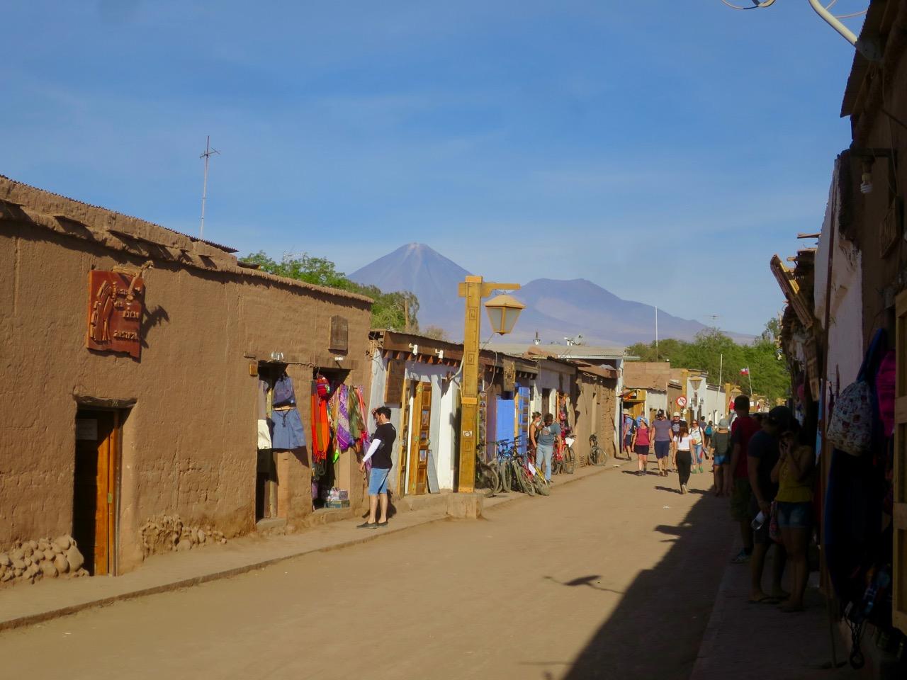 Atacama 1 18