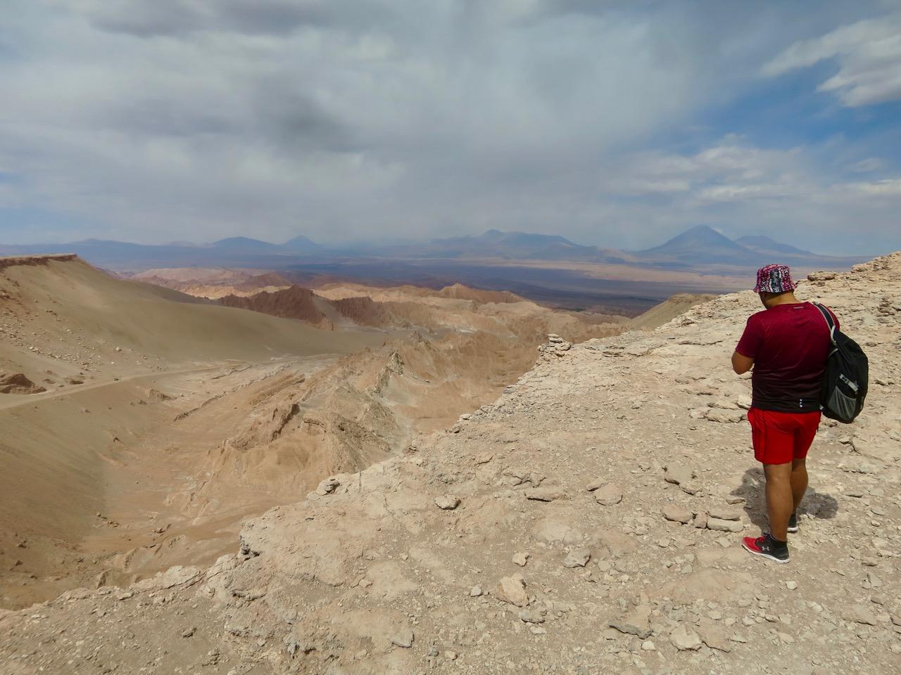 Atacama 1 20