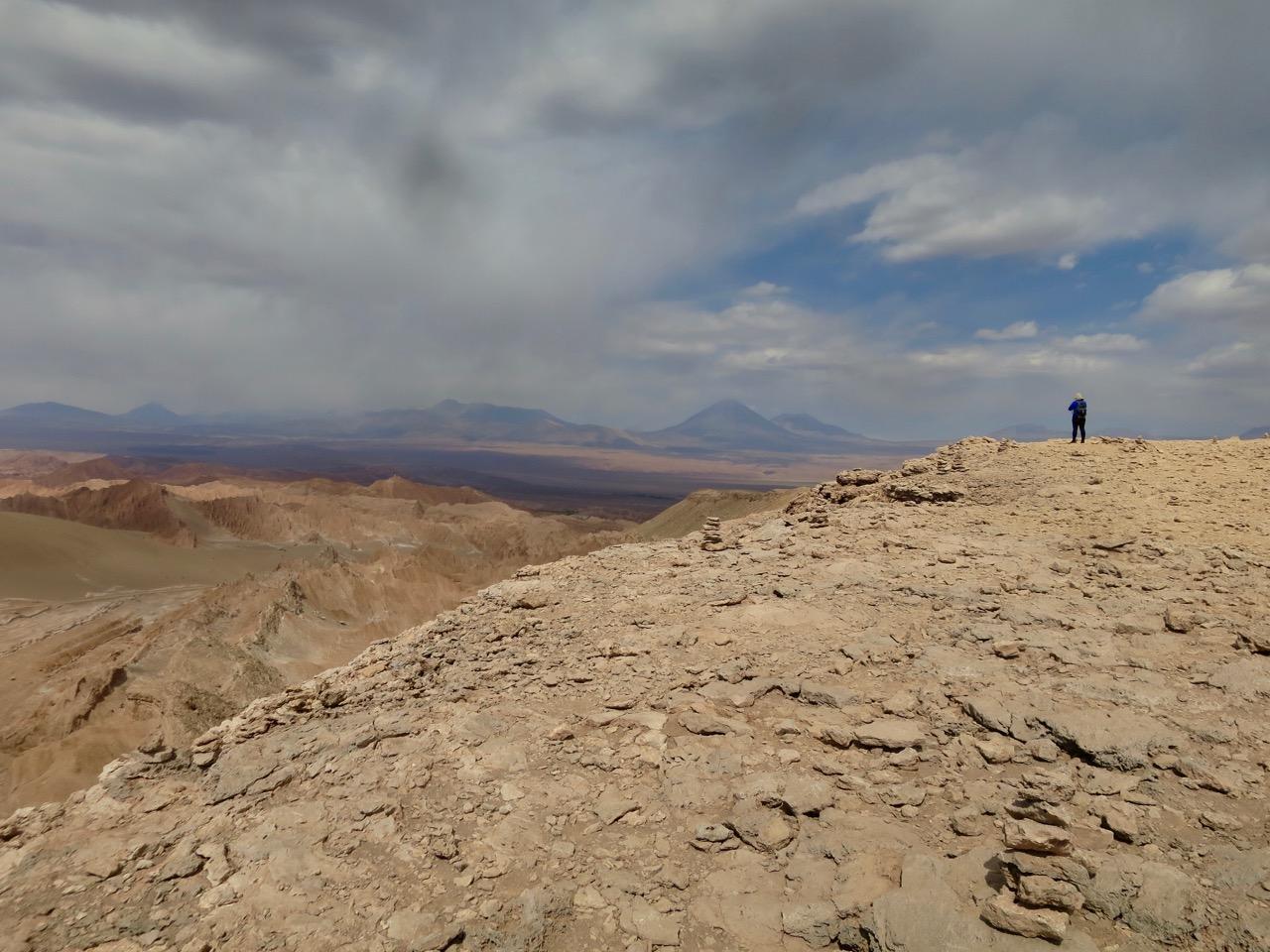 Atacama 1 21