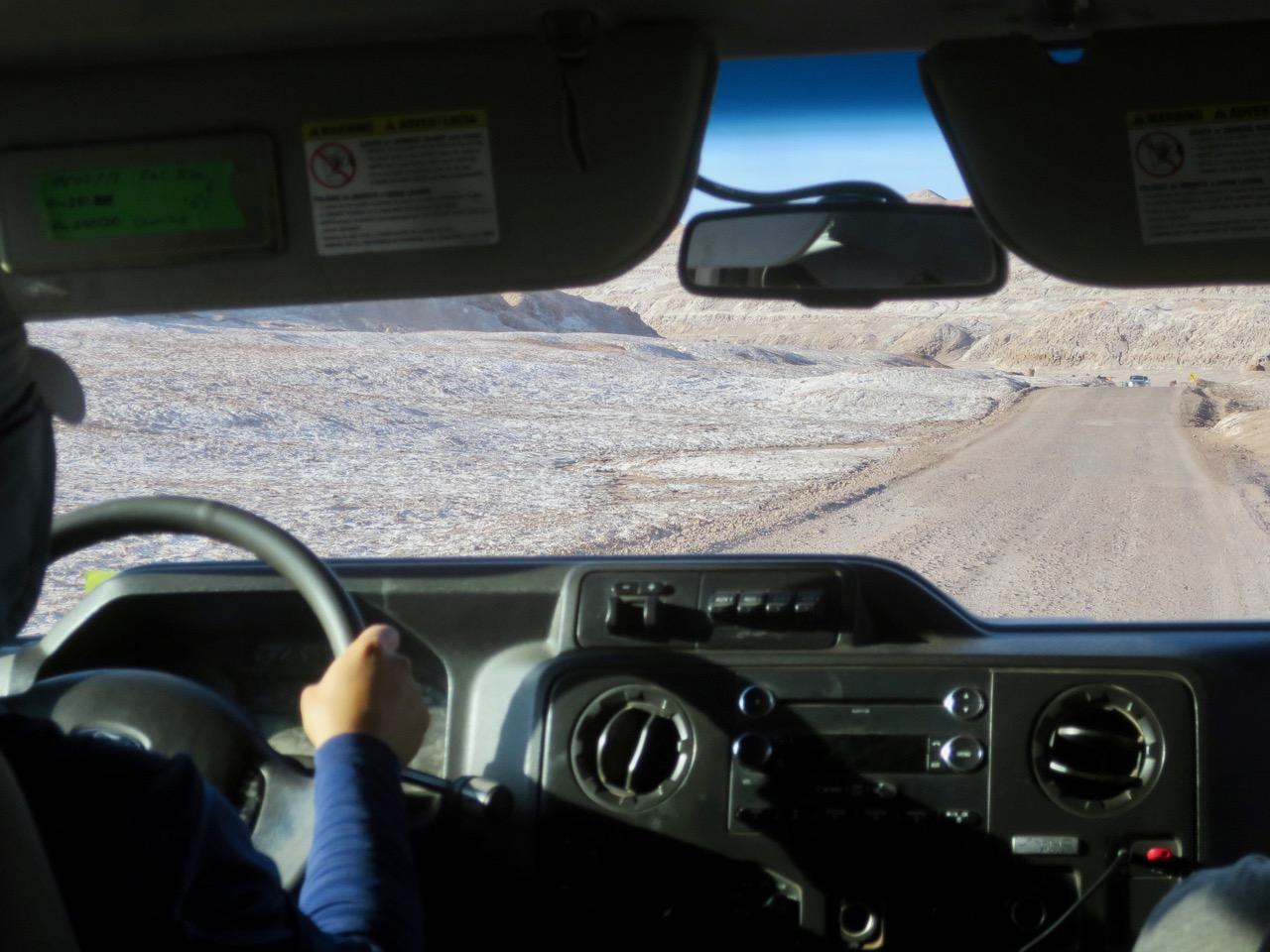 Atacama 1 23