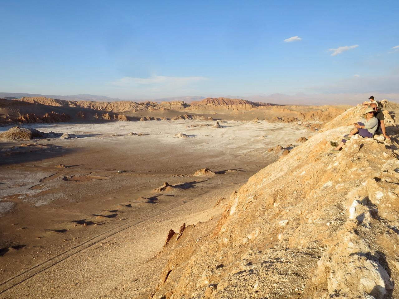 Atacama 1 24