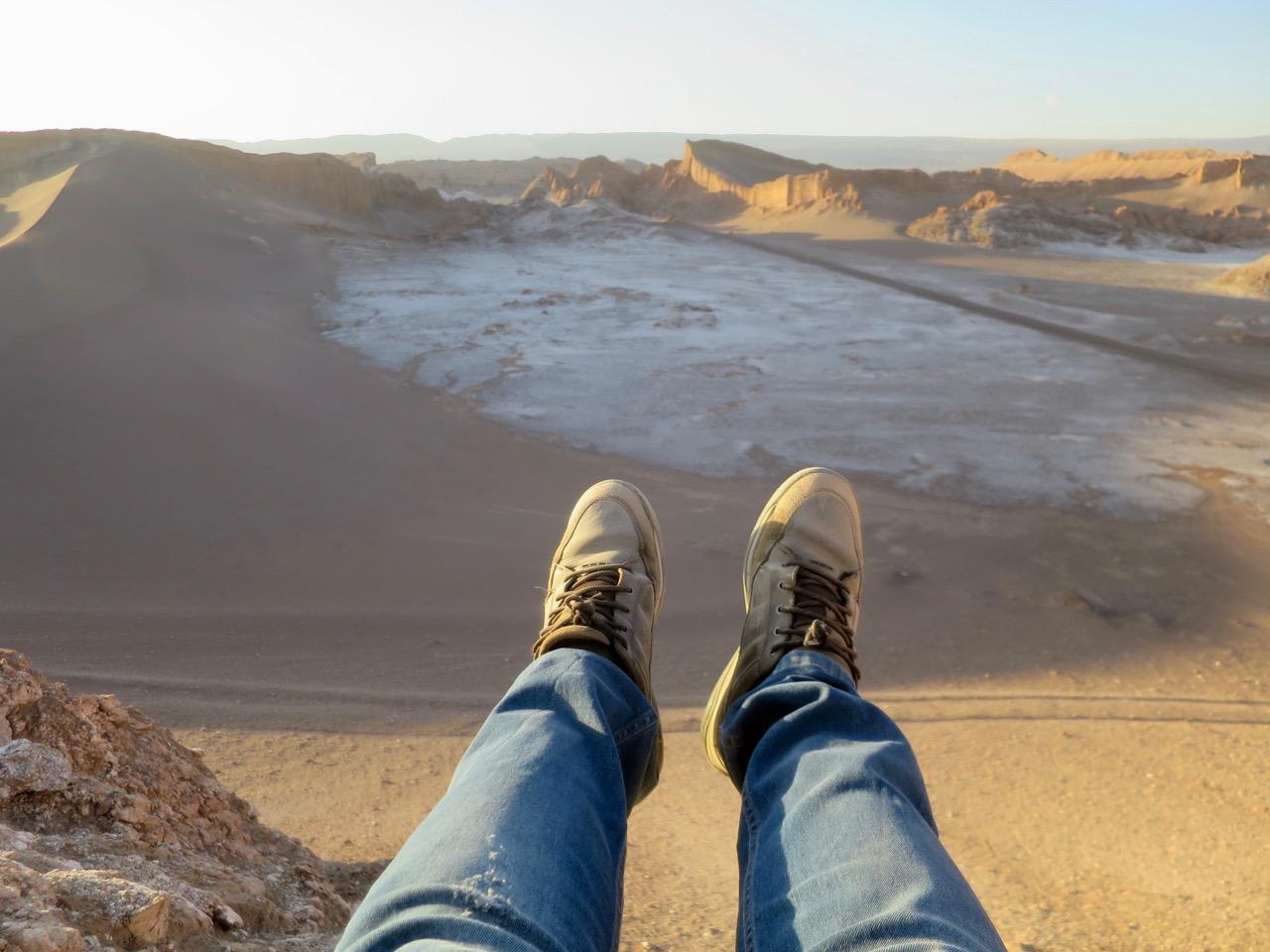 Atacama 1 25
