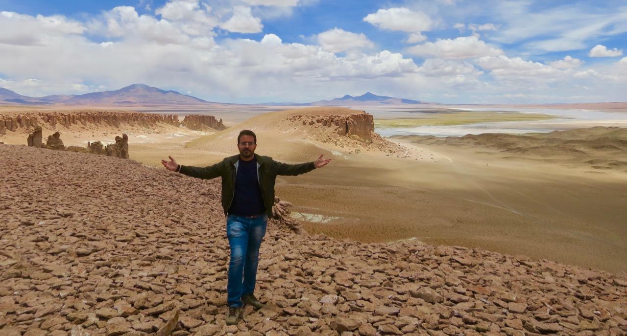 Atacama 2 01