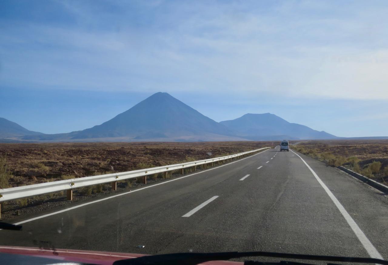 Atacama 2 02