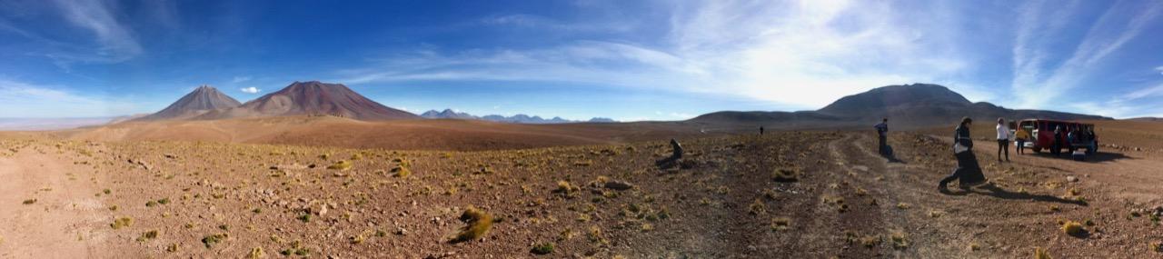 Atacama 2 05