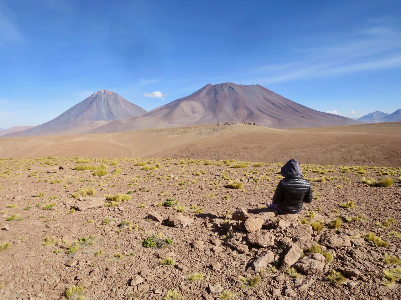 Atacama 2 06