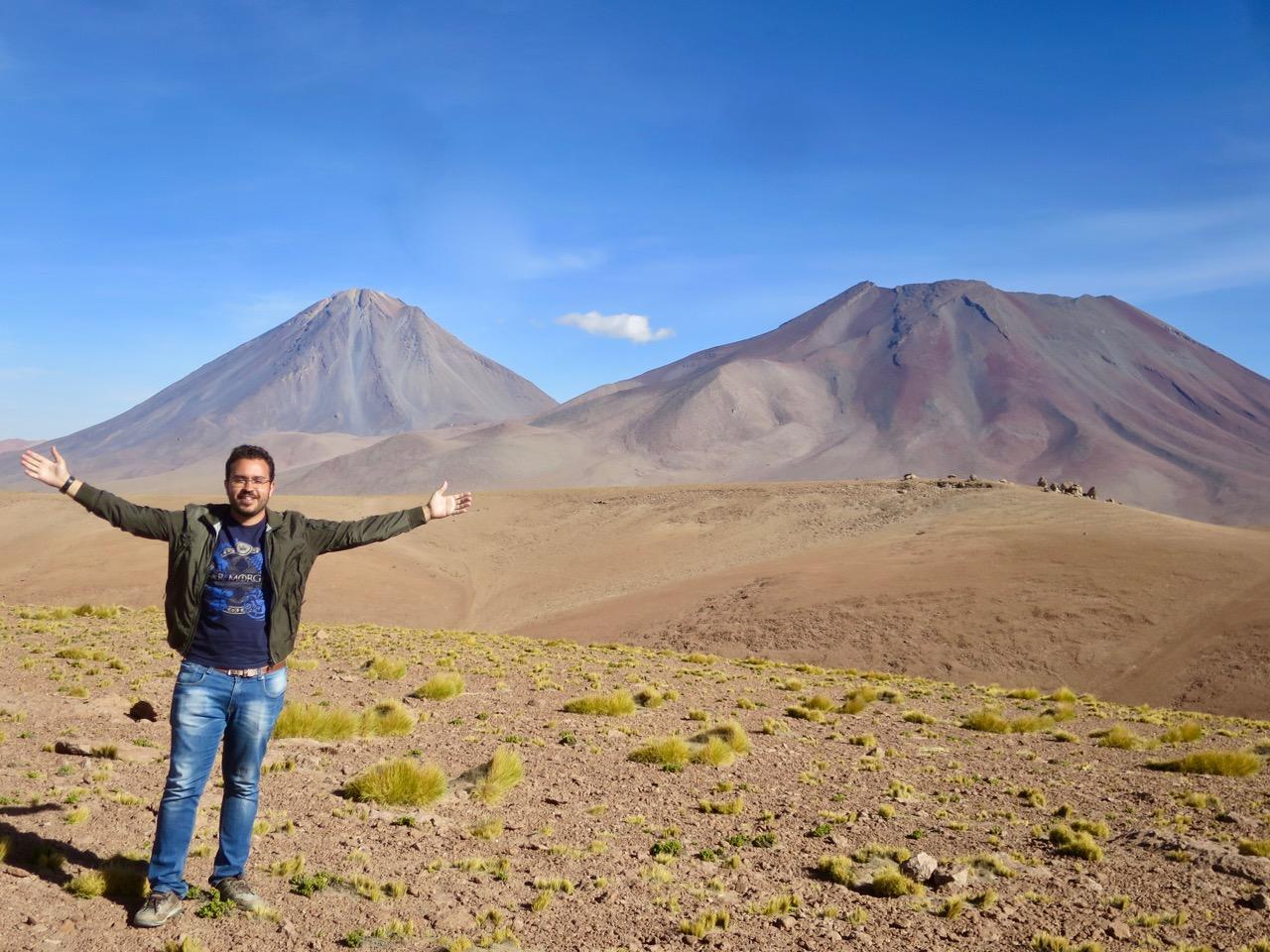 Atacama 2 07